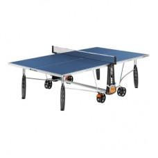 Теннисный стол всепогодный Cornilleau 250S Crossover Outdoor