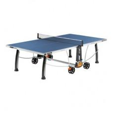 Теннисный стол всепогодный Cornilleau 300S Crossover Outdoor