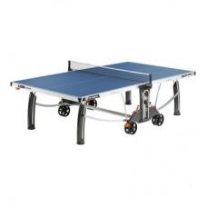 Теннисный стол всепогодный Cornilleau 500M Crossover Outdoor