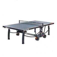 Теннисный стол всепогодный Cornilleau 700M Crossover Outdoor