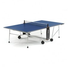 Теннисный стол для помещений Cornilleau Sport 100 Indoor