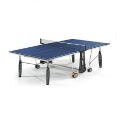Теннисный стол для помещений Cornilleau Sport 250 Indoor