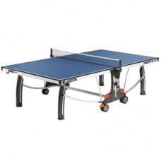 Теннисный стол для помещений Cornilleau Sport 500 Indoor