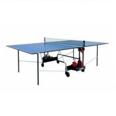 Теннисный стол для помещений STIGA Winner Indoor