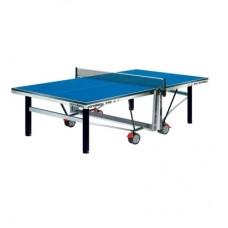 Теннисный стол профессиональный Cornilleau Competition 540 ITTF