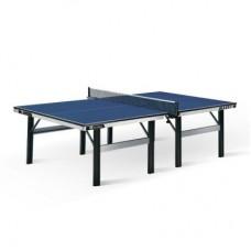 Теннисный стол профессиональный Cornilleau Competition 610 ITTF