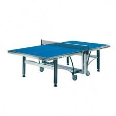 Теннисный стол профессиональный Cornilleau Competition 640 ITTF