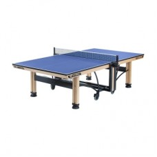 Теннисный стол профессиональный Cornilleau Competition 850 Wood ITTF
