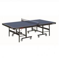 Теннисный стол профессиональный STIGA Expert Roller ITTF