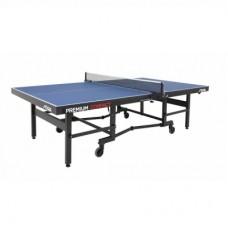 Теннисный стол профессиональный STIGA Premium Compact ITTF