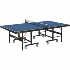 Теннисный стол тренировочный STIGA Elite Roller