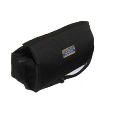 Транспортировочная сумка Ercolina