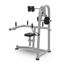 Тренажер для мышц шеи MATRIX MAGNUM MG-404