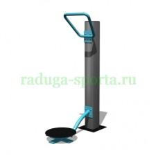 Тренажер Твист ТР042.01