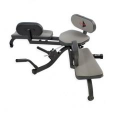 Тренажёр для растяжки на шпагат Versaflex