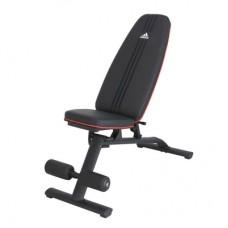 Тренировочная скамья Adidas ADBE-10235