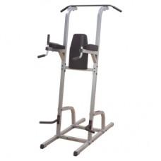 Турник-пресс-брусья Body Solid GVKR-82