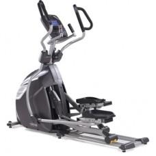 Эллиптический тренажер Spirit Fitness XE895