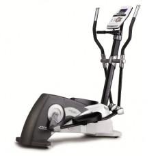 Эллиптический эргометр BH Fitness Brazil Plus G2377