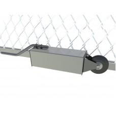 Противовес для свободностоящих ворот  SpW-SP-3