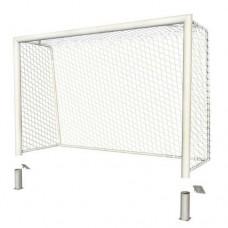 Ворота минифутбольные SpW-AG-300-2P