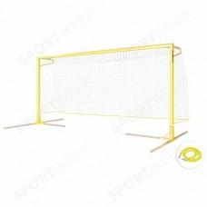 Ворота для пляжного футбола SpW-AG-550-1P