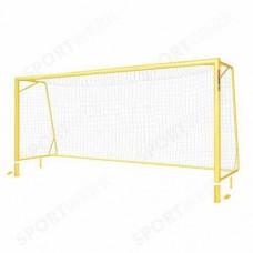 Ворота для пляжного футбола SpW-AG-550-2P