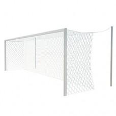 Ворота для игры в любительский футбол SpW-AG-500-3P
