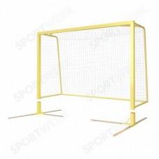 Ворота для пляжного мини-футбола SpW-AS-300-3P