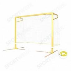 Ворота для пляжного мини-футбола SpW-AS-300-4P