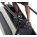 Matrix C7XI (C7XI-05) Лестница-эскалатор (СЕРЕБРИСТЫЙ)