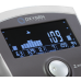 OXYGEN EX-45FD HRC+ Эллиптический эргометр