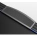 OXYGEN PLASMA III LC HRC Беговая дорожка