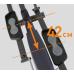 APPLEGATE E22 A Эллиптический тренажер