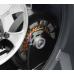 SVENSSON INDUSTRIAL GO R65 Велотренажер