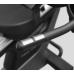 SVENSSON INDUSTRIAL FORCE R750 LX Велотренажер