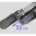 SVENSSON INDUSTRIAL HIT X850 LX Эллиптический тренажер