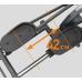 APPLEGATE X32 A Эллиптический тренажер