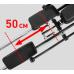 SVENSSON BODY LABS HEAVY G ELLIPTICAL Эллиптический тренажер