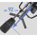 SVENSSON INDUSTRIAL HIT AMT870 Эллиптический тренажер