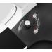 SVENSSON INDUSTRIAL ARMORTECH (black & white) Беговая дорожка