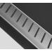 SVENSSON INDUSTRIAL ARMORTECH (graphite blue) Беговая дорожка
