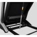 SVENSSON INDUSTRIAL BASE T55 (LED) Беговая дорожка