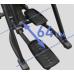SVENSSON INDUSTRIAL HIT XA860 Эллиптический тренажер