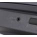 APPLEGATE X34 iC Эллиптический тренажер