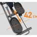 APPLEGATE X35 A Эллиптический тренажер