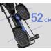 SVENSSON INDUSTRIAL BASE E55 Эллиптический тренажер