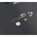 SVENSSON INDUSTRIAL GO T64 Беговая дорожка