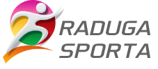 Радуга Спорта - профессиональное спортивное оборудование и тренажеры